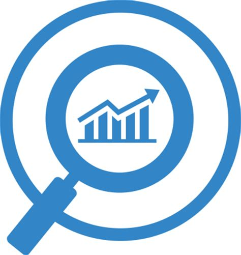 Quality Assurance Analyst Resume Sample Realtime CV